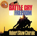 Battle Cry Of Freedom/Robert Shaw