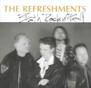 Both Rock 'N' Roll/The Refreshments