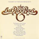 The Best of The Oak Ridge Boys/The Oak Ridge Boys