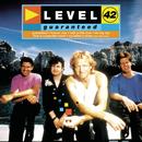 Guaranteed/Level 42