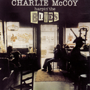 Harpin' The Blues/Charlie McCoy