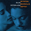 Blue Interlude/Wynton Marsalis