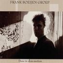 Dans In Slow Motion/Frank Boeijen Groep