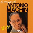 Lo Mejor De Antonio Machin/Antonio Machin