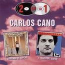 2 En 1 (Cuaderno De Coplas + A Través del Olvido)/Carlos Cano
