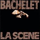 Bachelet en scene/Pierre Bachelet
