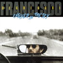 Catcher In The Sky/Francesco De Gregori