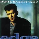Edge/Daryl Braithwaite