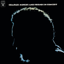 Charles Mingus And Friends In Concert/Charles Mingus