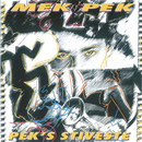 Pek's Stiveste/Mek Pek & The Allrights