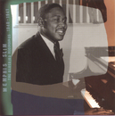 The Bluebird Recordings 1940 - 1941/Memphis Slim