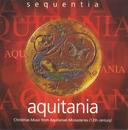 Acquitania - Christmas Music From Acquitanian Monasteries/Sequentia