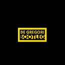 Bootleg/Francesco De Gregori