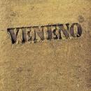 Veneno/Veneno