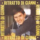 Ritratto Di Gianni/Gianni Morandi