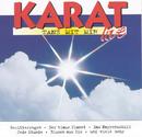 Tanz mit mir - Live/Karat
