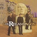 Pop Espanol De Los 60/Los Relampagos