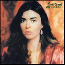 Jardi Tancat/Maria Del Mar Bonet