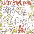 Jazz Brunch/Claude Bolling