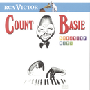 Greatest Hits/Count Basie