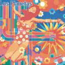 Pop/Los Planetas
