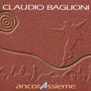 Ancorassieme/Claudio Baglioni