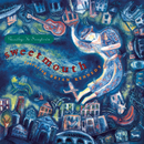 Goodbye to Songtown/Sweetmouth