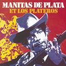 Hommage a Sabicas/Manitas De Plata et Los Plateros
