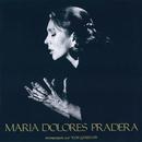 No Lo Llames/Maria Dolores Pradera