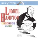 Greatest Hits/Lionel Hampton