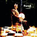 Sunburn/Fuel 238