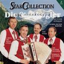 Star Collection/Die Stoakogler