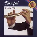 Favorite Encores/Jean-Pierre Rampal, Tokyo Concert Orchestra, Shigenobu Yamaoka