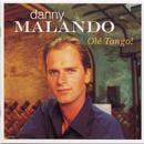 Danny Malando/Danny Malando
