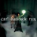 Rux Revue/Carl Hancock Rux