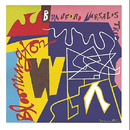 Bloomington/Branford Marsalis