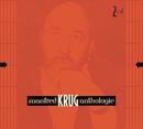 Anthologie/Manfred Krug
