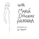 Que Ya Se Acabo Tu Amor/Maria Dolores Pradera