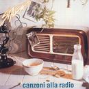Canzoni Alla Radio/Stadio