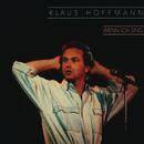 Wenn ich sing/Klaus Hoffmann