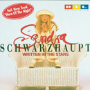 Written In The Stars/Sandra Schwarzhaupt