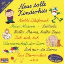 04/Neue tolle Kinderhits/Kinderliederbande