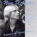 Le Canzoni Che Cantava Mammà/Nino D'Angelo