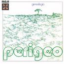 Genealogia/Perigeo