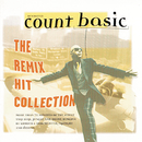 The Remix Hit Collection Vol. 1/Count Basic