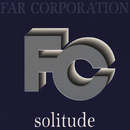 Solitude/Far Corporation