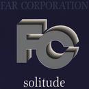 Solitude/Far Corporation
