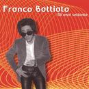 Gli Anni '70/New Package/Franco Battiato