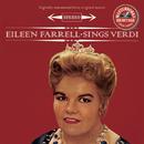 Masterworks Heritage: Eileen Farrell/Eileen Farrell