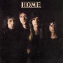 HOME/Home